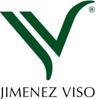 Jimenez Viso. S.L.