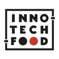 INNOTECH FOOD
