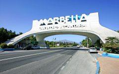 Переводчик в Марбелье