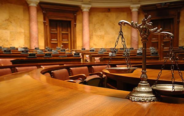 Судебный переводчик  в Испании
